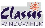 Classis Window Film